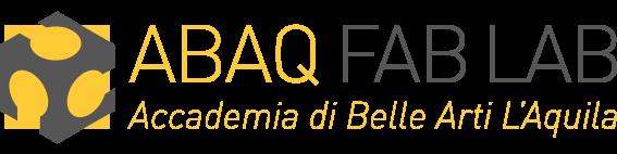 ABAQ Fab Lab